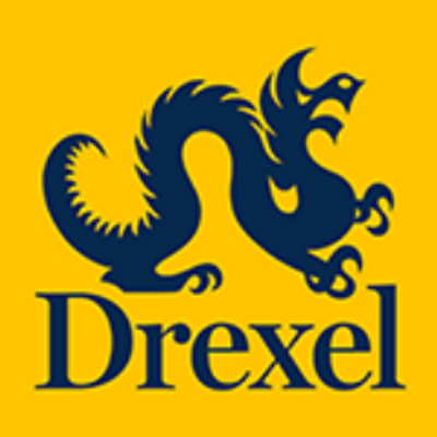 Drexel Admissions | Social Profile