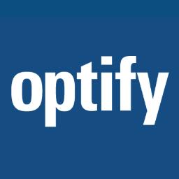 Optify Social Profile