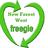 Freegle New Forest W