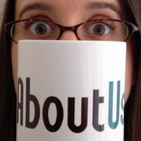 AboutUs | Social Profile