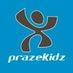 @prazekidz