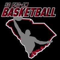 SC  Basketball | Social Profile