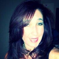 Jessica LaBonte | Social Profile