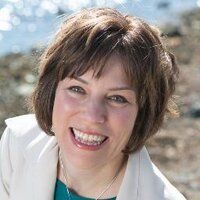 Tracy McEvoy | Social Profile
