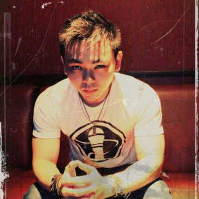 Rafael Willy WT | Social Profile