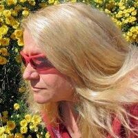 Linda Rockwell 鳥の写真 | Social Profile