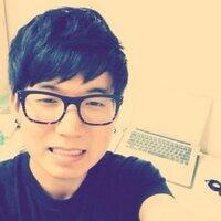 웅이yo   Social Profile