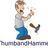 @Thumbandhammer