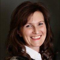 Pamela Smerker   Social Profile