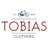 @TobiasClothing