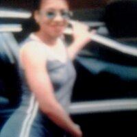 Bethany c. (Chrissy  | Social Profile