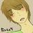 Taisyo_bot