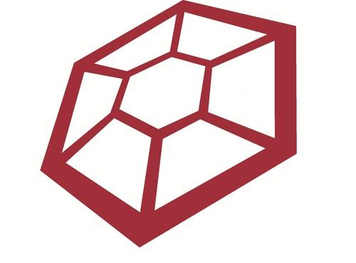 RubyGates_game