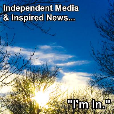 The I'm In Team | Social Profile