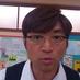 大竹一樹 (@taketakeyakiimo)