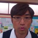 Photo of taketakeyakiimo's Twitter profile avatar