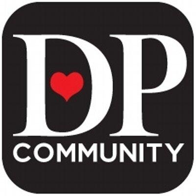 Denver PostCommunity | Social Profile