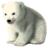 The profile image of kuma_wave