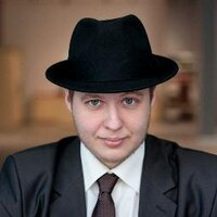 Misha Marchenko   Social Profile