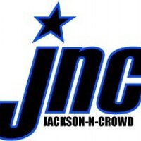 Jackson N Crowd | Social Profile