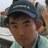@yoshiro_mihira