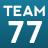 @team77