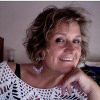 Silvana Jarmoluk | Social Profile