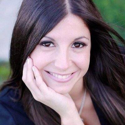 Shannon Kadlovski   Social Profile