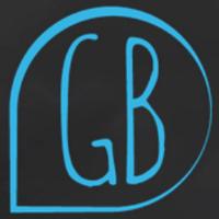 GotBars | Social Profile