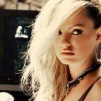 Alexandra Stan | Social Profile