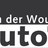The profile image of Vanderwoudeauto
