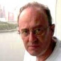 Anthony Veitch | Social Profile