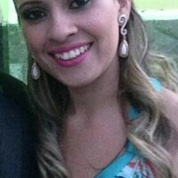 Gisela Ferreira | Social Profile