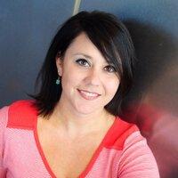 Emily Rothrock Tate | Social Profile