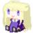 The profile image of tsumuji_taro