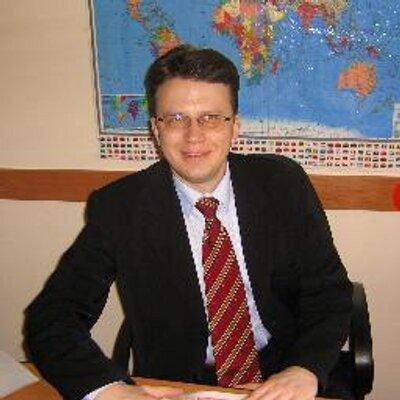 Леонид Калиниченко (@Dieviy)
