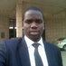@Daduguy