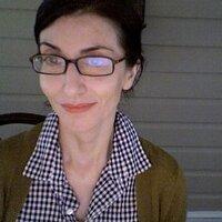Judith Abbate   Social Profile