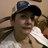 Solvy_Torrealba