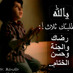 @fahad_22224