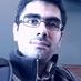 @Alkhalifahsa