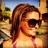 Willow_USA profile