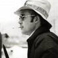 Finn Bradshaw | Social Profile