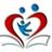 ozelegitimcinet_avatar