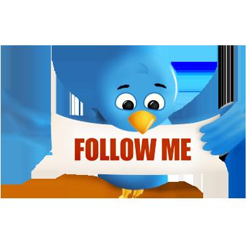 Follow Nóis Social Profile