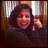 @yasmin_laupus