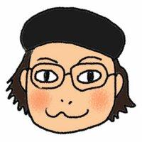 shimin 島崎美奈子 | Social Profile