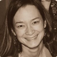 Tammy Soong | Social Profile