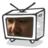 nicovideo_IMP