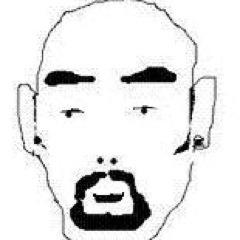 Tominaga Tomī Hiroaki